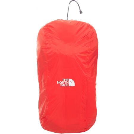 Nepremokavý poťah na batoh - The North Face PACK RAIN COVER