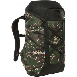 The North Face INSTIGATOR 28 - Rucksack