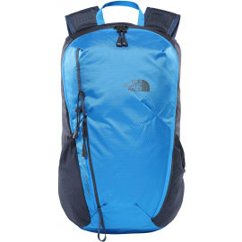 The North Face KUHTAI EVO 28 - Rucksack
