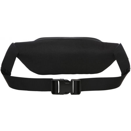 Ľadvinka - The North Face LUMBAR PACK - 2