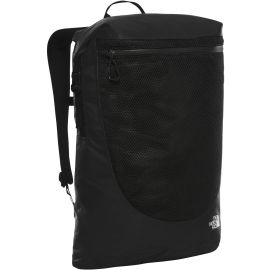 The North Face WATERPROOF ROLLTOP - Rucksack