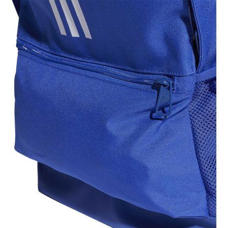 Rucksack - adidas TIRO BP - 4