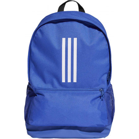 adidas TIRO BP - Backpack