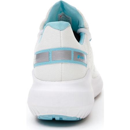 Dámska voľnočasová obuv - Lotto SMART AMF W - 7