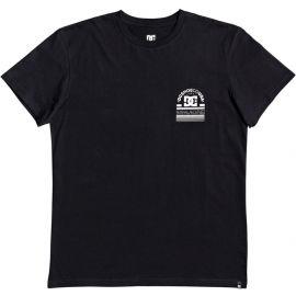 DC DCARCHSS M TEES - Koszulka męska
