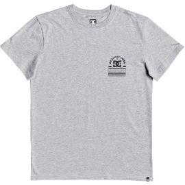 DC DCARCHSS M TEES - Men's T-shirt