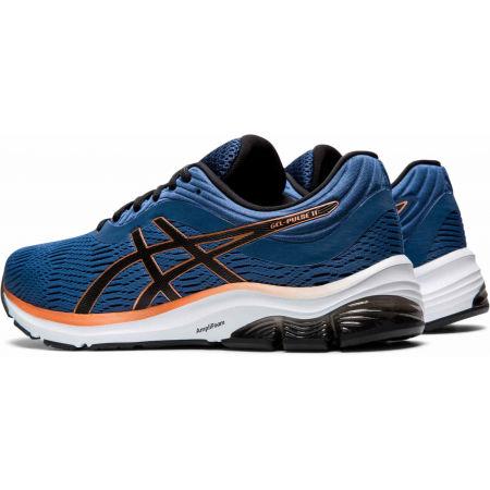 Încălțăminte alergare bărbați - Asics GEL-PULSE 11 - 4