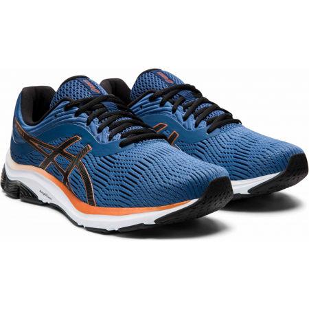 Încălțăminte alergare bărbați - Asics GEL-PULSE 11 - 3