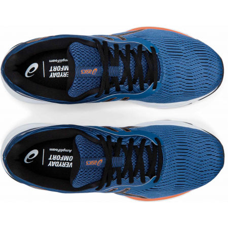 Încălțăminte alergare bărbați - Asics GEL-PULSE 11 - 5