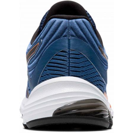 Încălțăminte alergare bărbați - Asics GEL-PULSE 11 - 7