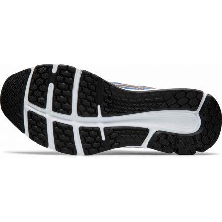 Încălțăminte alergare bărbați - Asics GEL-PULSE 11 - 6