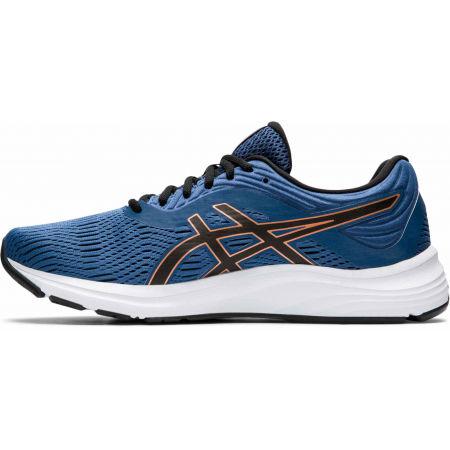 Încălțăminte alergare bărbați - Asics GEL-PULSE 11 - 2
