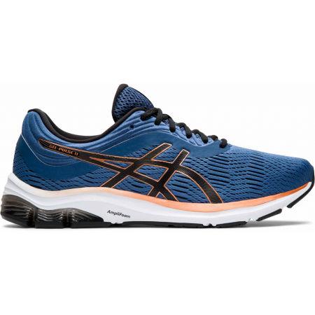 Încălțăminte alergare bărbați - Asics GEL-PULSE 11 - 1