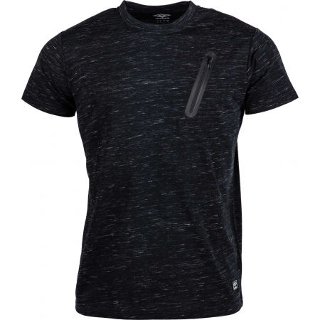Umbro FALK - Pánske tričko