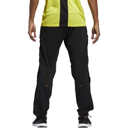 Pánské sportovní kalhoty - adidas DECODE PANT - 6