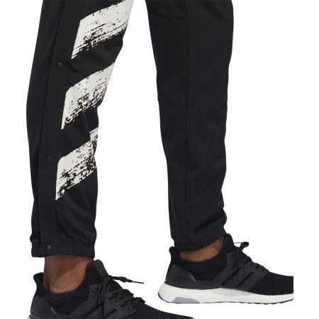 Pánské sportovní kalhoty - adidas DECODE PANT - 8