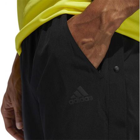 Pánské sportovní kalhoty - adidas DECODE PANT - 7