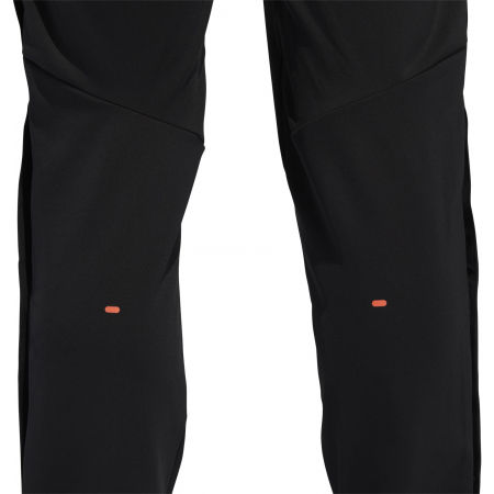 Pánské sportovní kalhoty - adidas DECODE PANT - 9