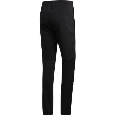 Pánské sportovní kalhoty - adidas DECODE PANT - 2