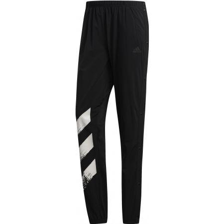 adidas DECODE PANT - Pánské sportovní kalhoty