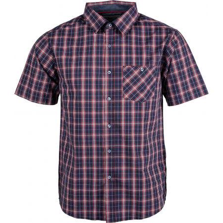 Willard AMAN - Pánska košeľa