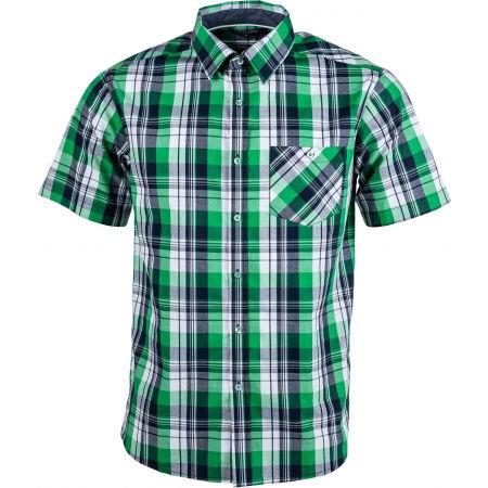Willard ALEM - Pánska košeľa