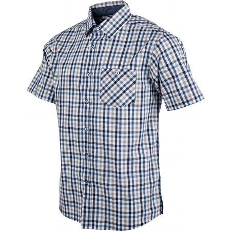 Pánská košile - Willard ALEM - 2