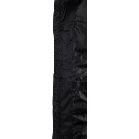 Pánska šuštiaková bunda - Willard OLIN - 5