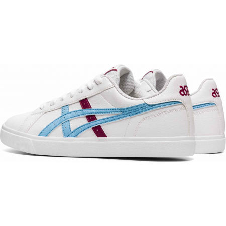 Damen Sneaker - Asics CLASSIC CT - 4