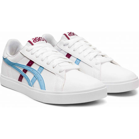 Damen Sneaker - Asics CLASSIC CT - 3
