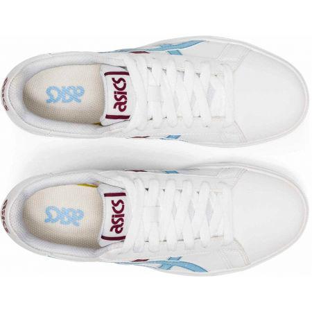 Damen Sneaker - Asics CLASSIC CT - 5