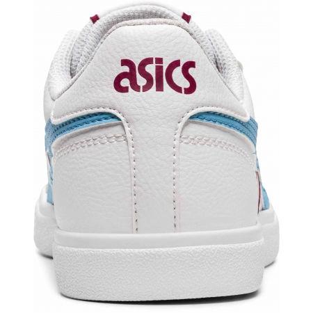 Dámska obuv na voľný čas - Asics CLASSIC CT - 7