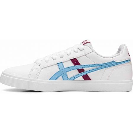 Damen Sneaker - Asics CLASSIC CT - 2