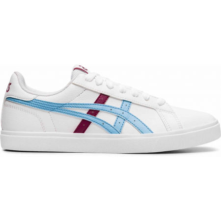 Damen Sneaker - Asics CLASSIC CT - 1