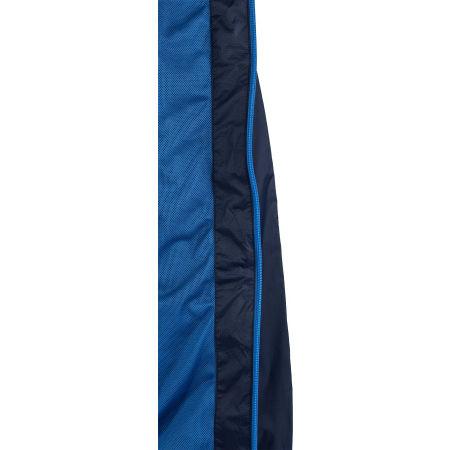 Pánska šuštiaková bunda - Willard GRIEG - 5