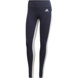 adidas SP TIGHT VER