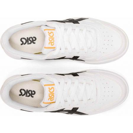 Damen Sneaker - Asics JAPAN S - 5