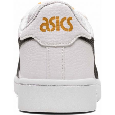 Damen Sneaker - Asics JAPAN S - 7
