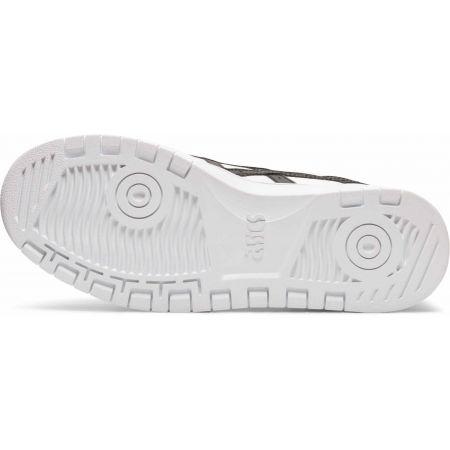Damen Sneaker - Asics JAPAN S - 6