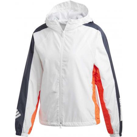 adidas W.N.D. - Women's jacket