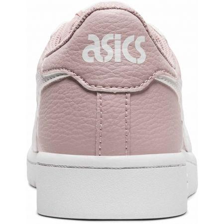 Dámska obuv na voľný čas - Asics JAPAN S - 7