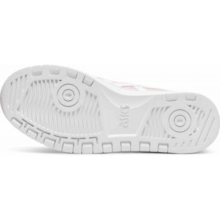 Dámska obuv na voľný čas - Asics JAPAN S - 6