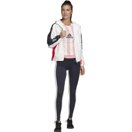 Дамска тениска - adidas SP TEE - 8