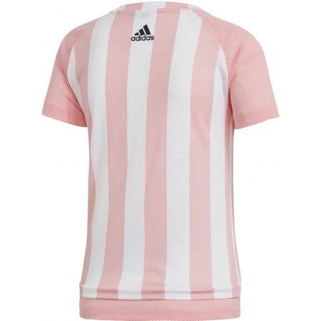 Дамска тениска - adidas SP TEE - 2