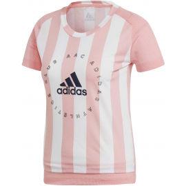 adidas SP TEE - Dámské tričko