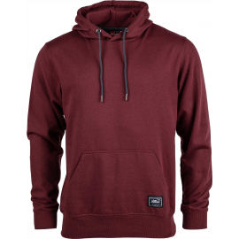 Willard DAIN - Men's sweatshirt