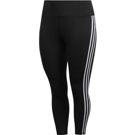 adidas BT 3S 78 T - Women's leggings