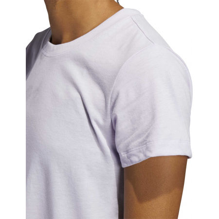 Dámske tričko - adidas GO TO TEE - 9