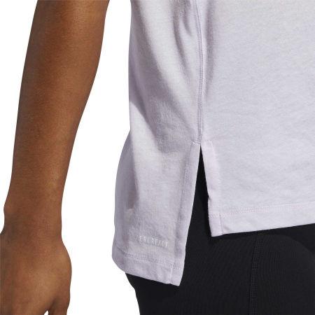 Dámske tričko - adidas GO TO TEE - 10