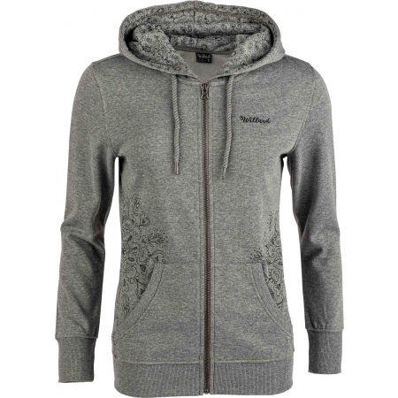 Willard JULIE - Women's sweatshirt